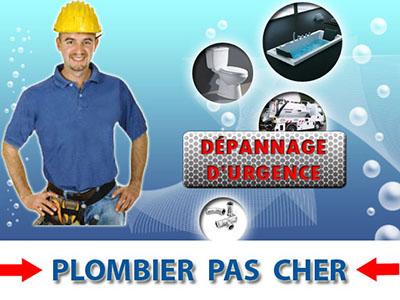 Debouchage Canalisation Fontenay Tresigny 77610