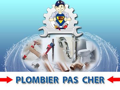 Debouchage Canalisation Puiseux en France 95380