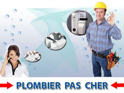 Debouchage Canalisation Villennes sur Seine 78670